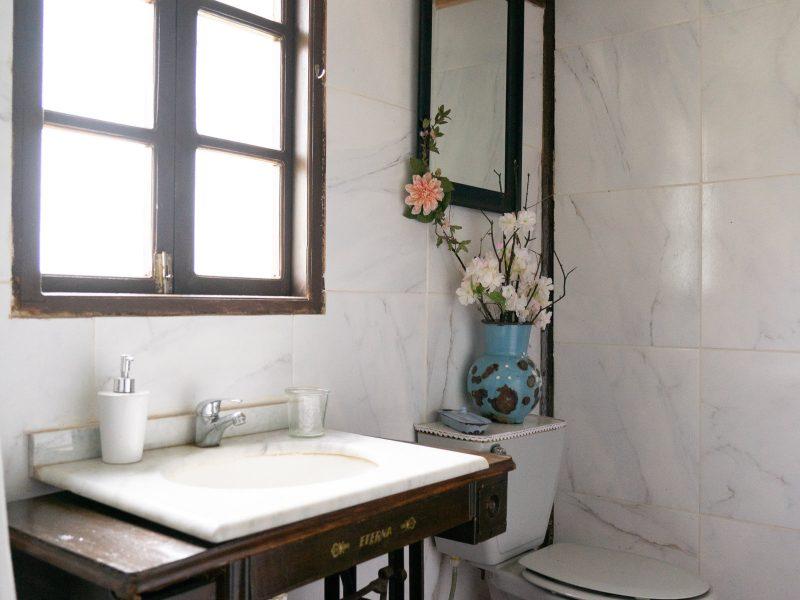 BAÑO 8 ( baño externo hab 5) -