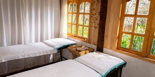 Sala de masajes(1) -