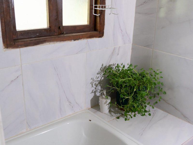 baño 4 -